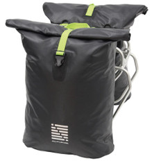 Altura Ultralite Packable Panniers