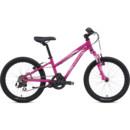 Specialized Hotrock 20 6 Speed Girls Bike 2017