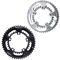 Praxis Works Compact 110BCD Chainrings