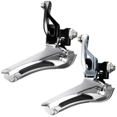 Shimano FD5800 105 11 Speed Band On Front Derailleur Double