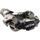 Shimano XTR M9000 XC MTB SPD Pedals