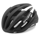 Giro Foray Helmet 2017