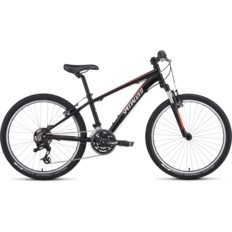 Specialized Hotrock 24 Kids XC Bike 2017