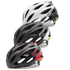 Giro Savant MIPS Helmet 2016