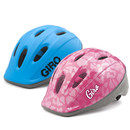 Giro Rodeo Kids Helmet 2015