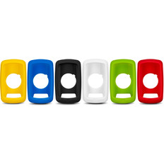 Garmin Silicone Case For Edge 800 & 810