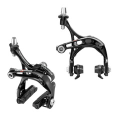 Campagnolo Super Record Differential Skeleton Brake Calipers 2015