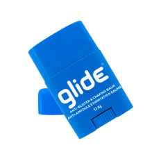 BodyGlide Anti-Chafe Balm 12.8g