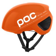 POC Octal Aero AVIP Helmet