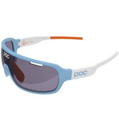 POC DO Blade Glasses Larsson Edition
