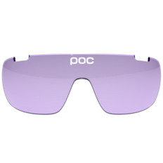 POC DO Blade Spare Lens Light Violet