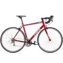 Trek 1.1 C H2 Road Bike 2015