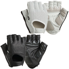 Lizard Skins La Sal 1.0 Short Finger Glove