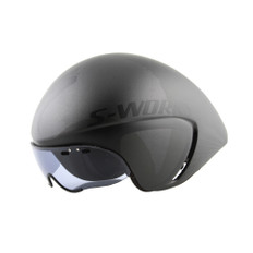 Specialized S-Works TT Helmet 2017