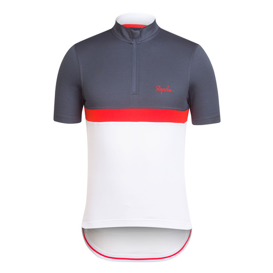 Rapha-Club-Jersey-Grey-White.jpg