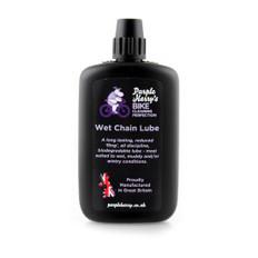 Purple Harry Wet Lube 125mL