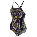 Orca Enduro Womens One Piece Swimsuit