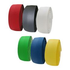 FSA Power Touch Gel Bar Tape