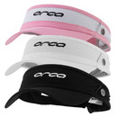 Orca Triathlon Running Visor