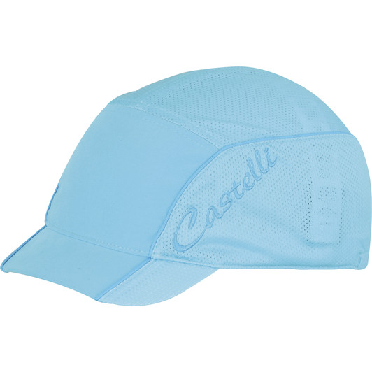 Castelli Summer Womens Cycling Cap Sigma Sport