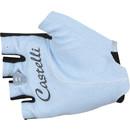 Castelli Tesoro Womens Glove