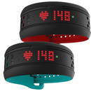 Mio Fuse Heart Rate Monitor