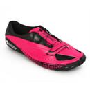 Bont Blitz Road Shoe