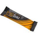 Torq Energy Bar Organic Mango 45g