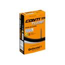 Continental Race 28 700C X 25/32C Presta Inner Tube