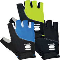 Sportful Giro Glove