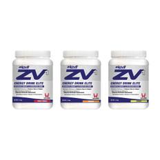 ZipVit Sport ZV1 Energy Drink Elite 1.4Kg