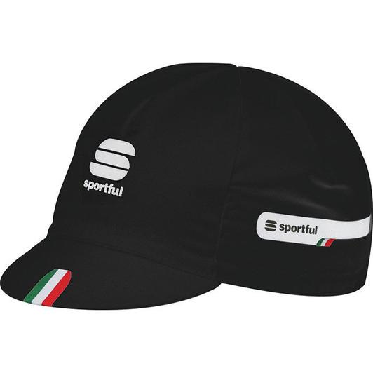 Sportful Team Cycling Cap Sigma Sport