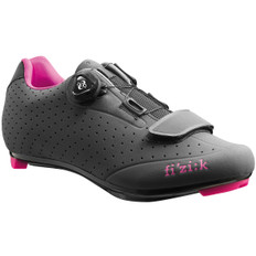 Fizik R5B Womens Road Cycling Shoe