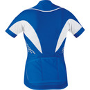 Gore Bike Wear Xenon 2.0 Womens Jersey