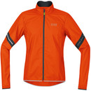 Gore Bike Wear Power Active Shell Jacket