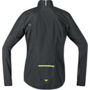 Gore Bike Wear Power Active Shell Jacket