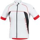 Gore Bike Wear Alp X Pro Short Sleeve Jersey
