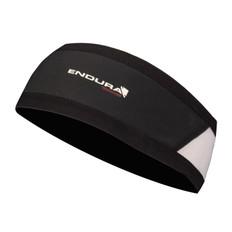 Endura FS260 Pro Summer Headband