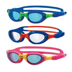 Zoggs Super Seal Junior Goggles