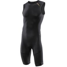 2XU Elite X Short Course Trisuit