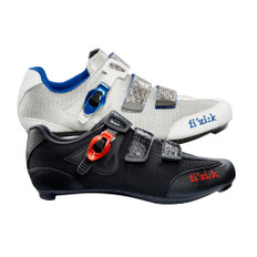Fizik R3 Uomo Mens Road Shoe 2014