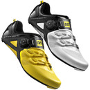 Mavic Cosmic Ultimate Road Shoe