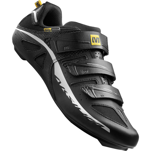 Mavic Aksium Tour Shoe
