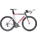 Trek Speed Concept 7.8 TT Bicycle 2013