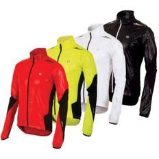 Pearl Izumi P.R.O. Barrier Lite Jacket
