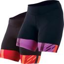 Pearl Izumi Elite Womens InRCool Shorts