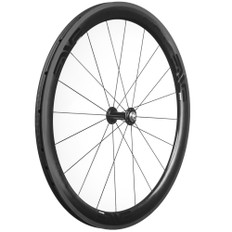 ENVE 4.5 SES Tubular Front Wheel (Chris King R45 Hub)