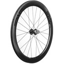 ENVE 4.5 SES Tubular Rear 24h (Chris King R45 Hub) Campagnolo