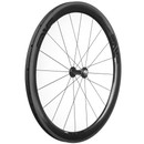 ENVE 4.5 SES Clincher Front Wheel (Chris King R45 Hub)