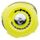 Specialized BOA S2 Dial Snap Kit